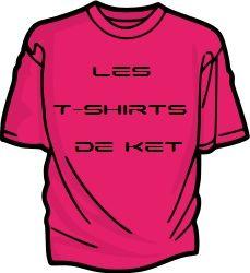 Les-tshirts-de-ket