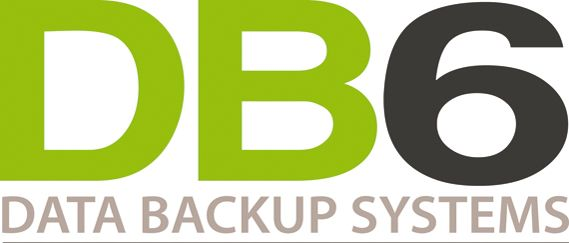 DATA BACKUP SYSTEMS