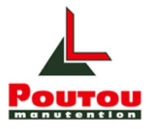 Poutou Manutention  (SAS)