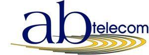 AB Télécom