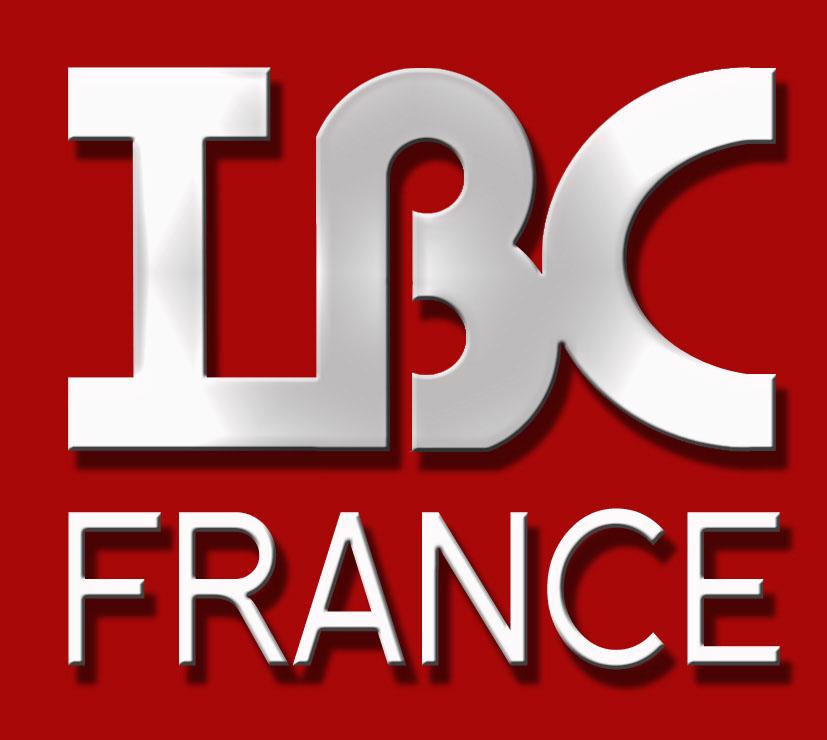 IBC FRANCE sur Hellopro.fr