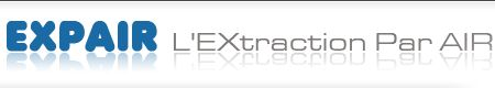 EXPAIR