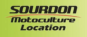 Sourdon Motoculture