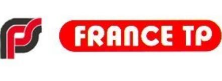 France Travaux Publics Services