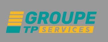 Languedoc TP Service