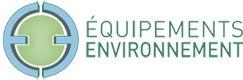 Equipements Environnement