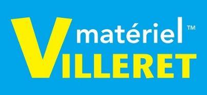 Matériel Villeret