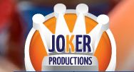 Joker Productions