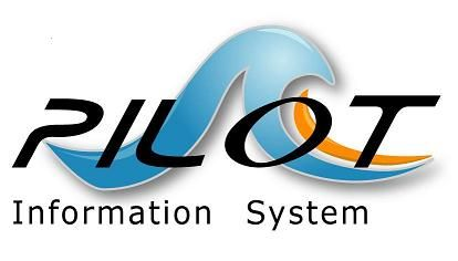 Pilot Information System