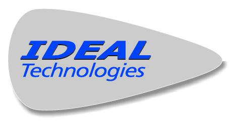 IDEAL Technologies
