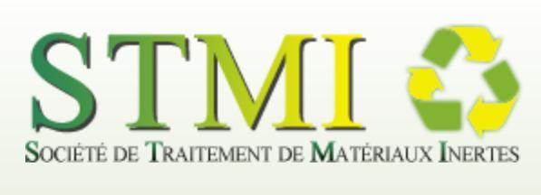 STMI  (Sté Traitement de Matériaux Inertes)