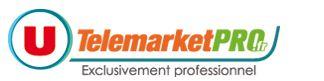 telemarketpro.fr
