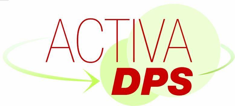 ACTIVA DPS EUROPE