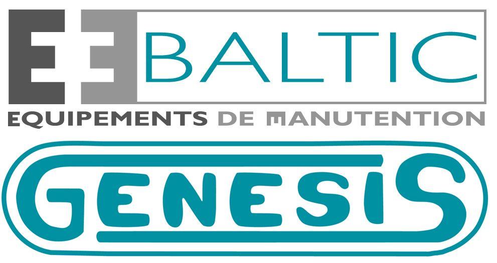 Baltic Genesis