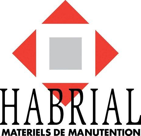 Habrial Manutention SAS