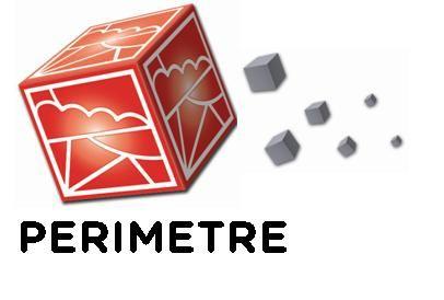 PÉRIMÈTRE SAS