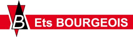 ETABLISSEMENTS BOURGEOIS