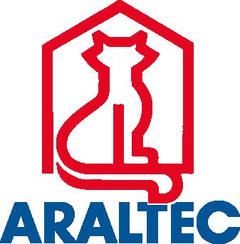 ARALTEC SAS