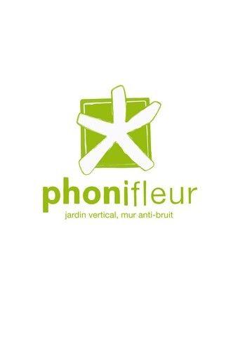 PHONIFLEUR