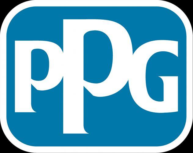 PPG AC FRANCE