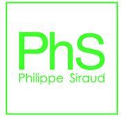 PHS PHILIPPE SIRAUD