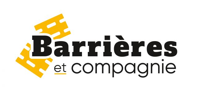 Barrieres et compagnie