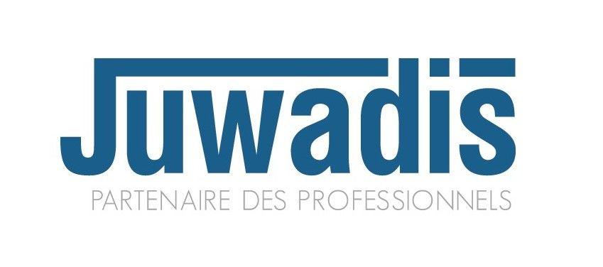 JUWADIS