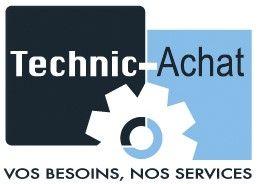 TECHNIC-ACHAT