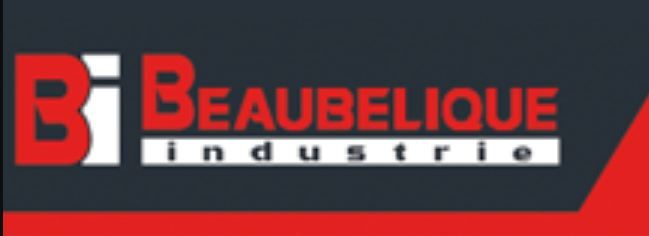 BEAUBELIQUE INDUSTRIE