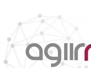 Agiir Network