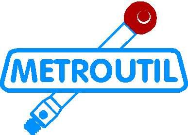 metroutil
