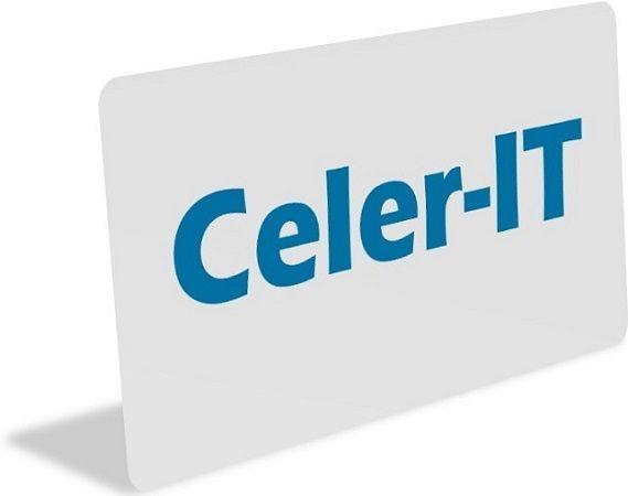 CELER-IT sur Hellopro.fr