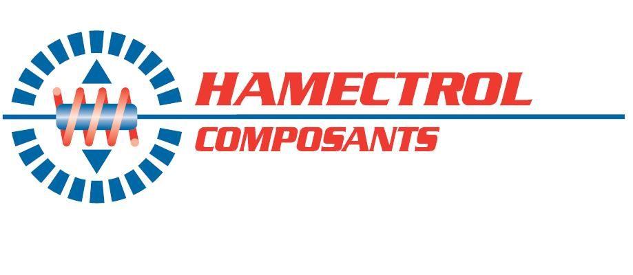 Hamectrol