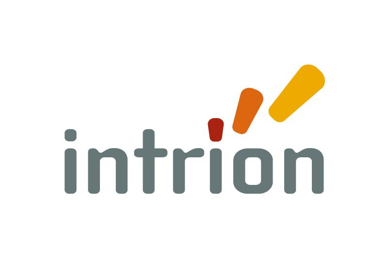 Intrion