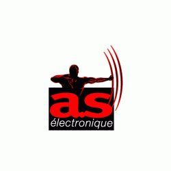 AS Electronique