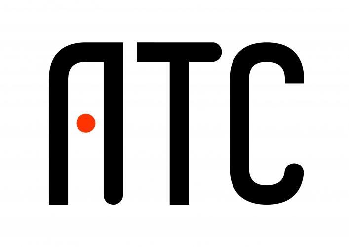 ATC (APPLICATIONS TECHNIQUES ET COMMERCIALES)