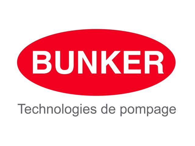 BUNKER - Tek.Sp.Ed.