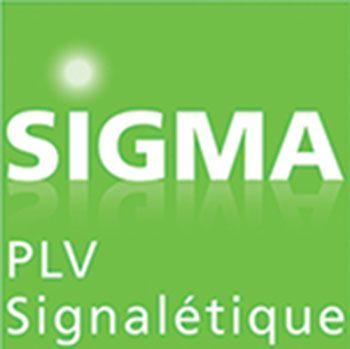 Sigma Signalisation