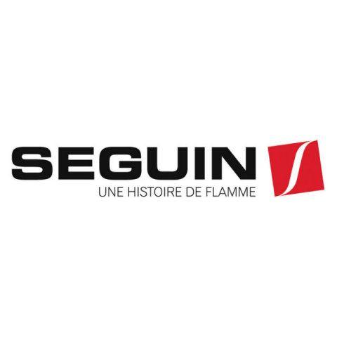 SEGUIN-DUTERIEZ