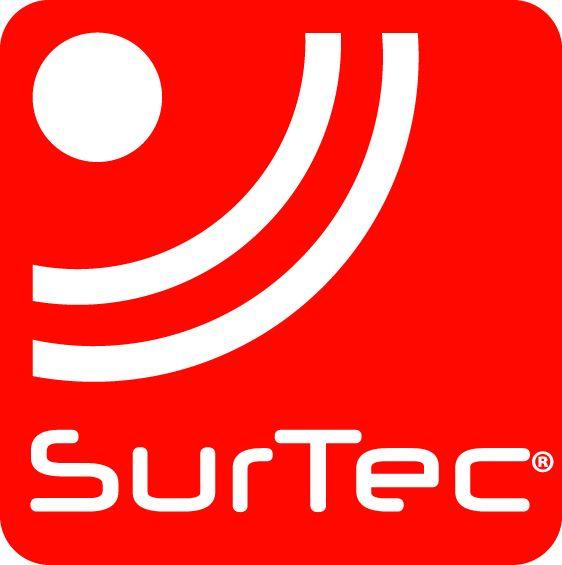 SurTec