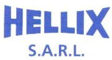 HELLIX