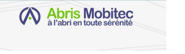 ABRIS MOBITEC