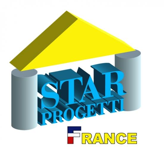 STAR PROGETTI FRANCE sur Hellopro.fr