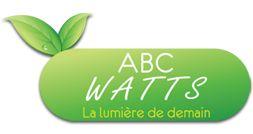 SARL ABC WATTS