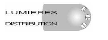 L.E.D. - LUMIERES-ECO-DISTRIBUTION