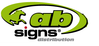 ABSIGNS