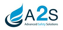 A2S Advanced safety solutions