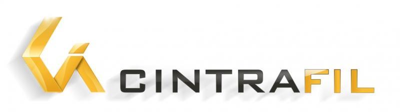 CINTRAFIL