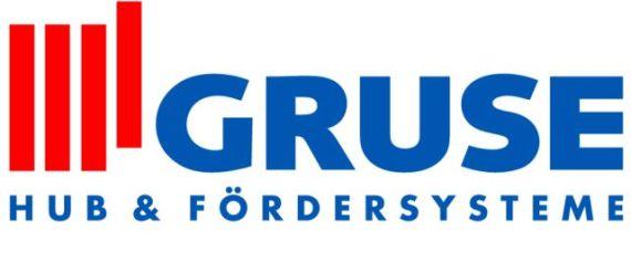 GRUSE