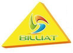 BILLIAT SARL
